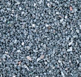 AEC-granulaat