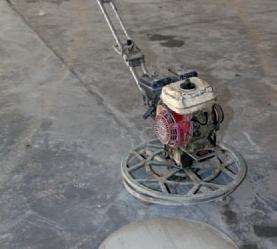 Vlindermachine (foto PDK)