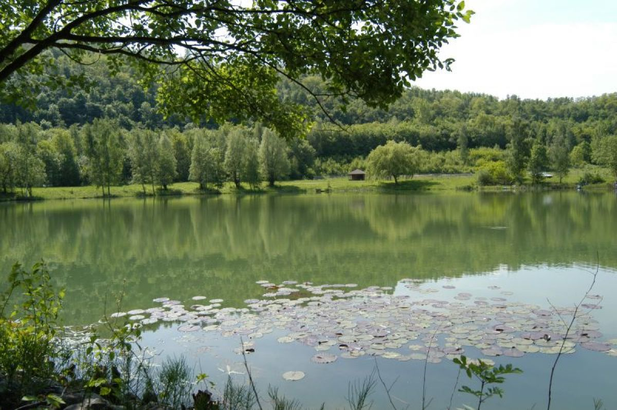 Oppervlaktewater kan worden gebruikt als aanmaakwater