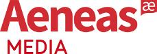 Aeneas Media