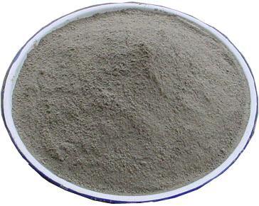 aluminiumcement