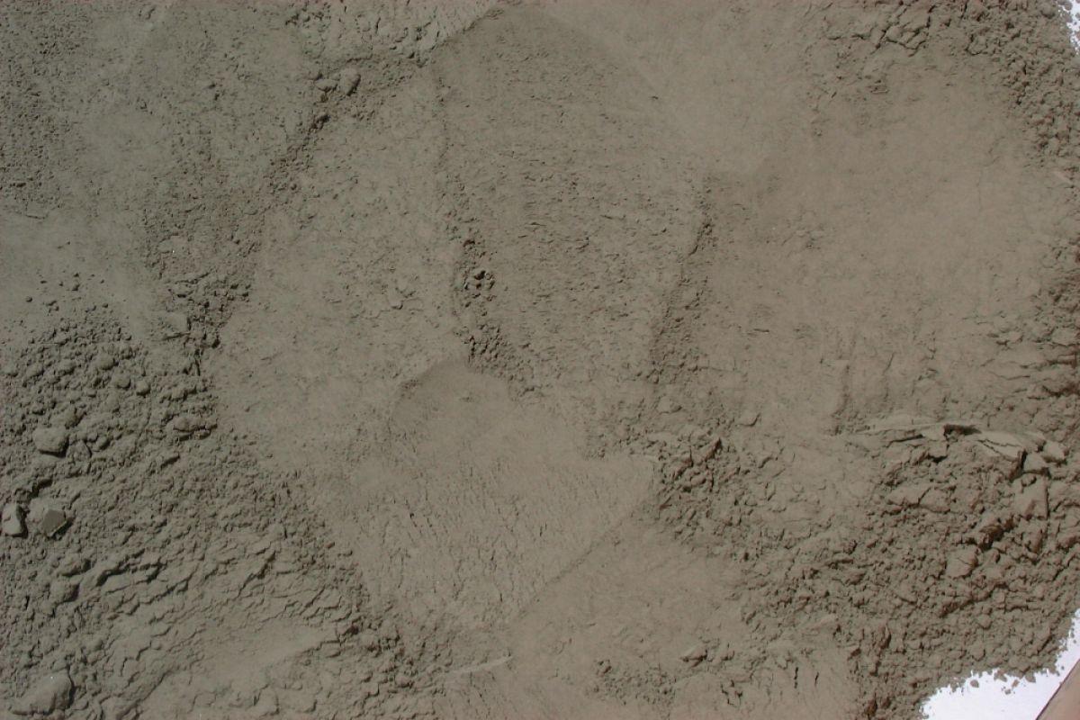 Cement is een bindmiddel