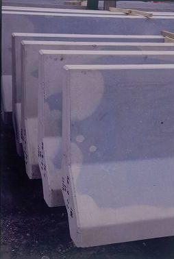 Blauwkleuring is een fenomeen dat kan optreden bij gebruik van hoogovencement